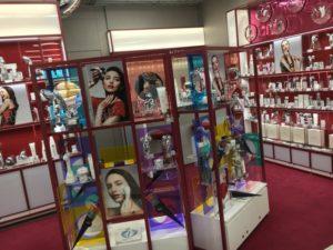 東京で美容家電買うなら絶対ココ!!ビックカメラ有楽町店に行ってきました♡
